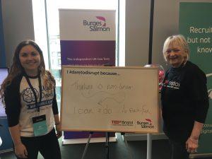 TEDxBristol 2017