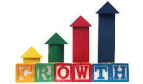 Growth Vouchers – explained…..