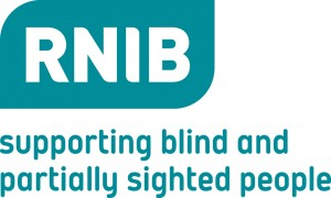 RNIB Talking Books