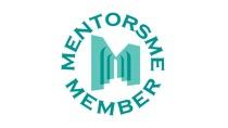 MentorsMe Member