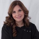 Lorena Oberg laser tattoo removal