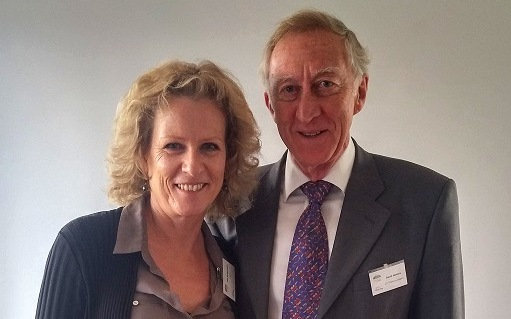 Be-the-Best-you-Can-Be-David-Hemery-of-21st-Century-Legacy-Isla-Baliszewska