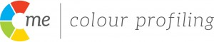 Cme-ColourProfiling Logo NEW