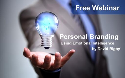 Webinar-Personal-Branding-using-Emotional-Intelligence2