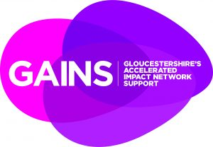 Gloucestershire Accelerated Impact Network Support
