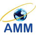 IIC_M-AMM