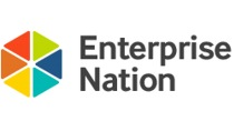 enterprise-nation-accredited