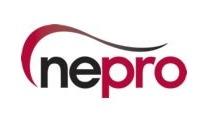 nepro-accreditation