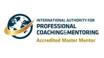 amm master mentor