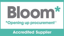 bloom-accredited-supplier