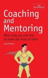 Economist Coaching & Mentoring
